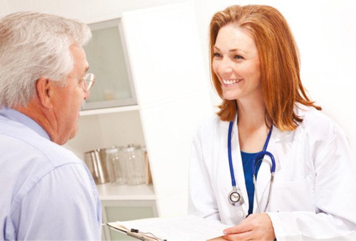 Endocrinología, metabolismo y diabetes