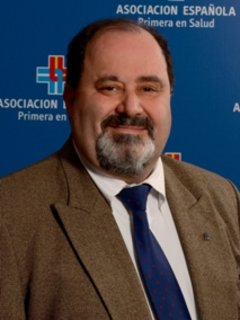Dr. Ricardo Arcari