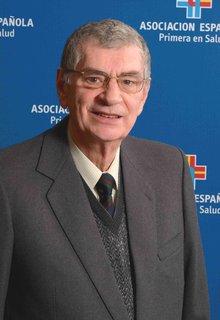Sr. Julio Carbajales