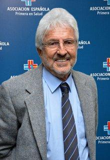 Sr. Ricardo Faccio