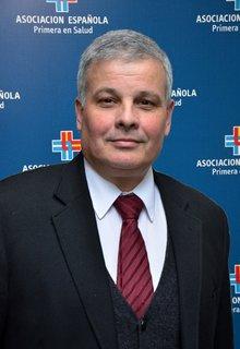 Sr. Luis Tobías
