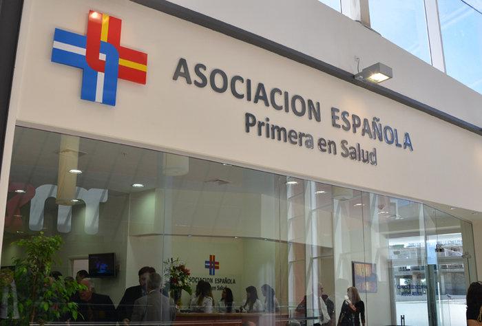 La Española en Nuevocentro Shopping