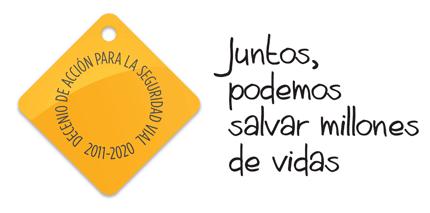 Seguridad Vial Tarea De Todos Asociación Española