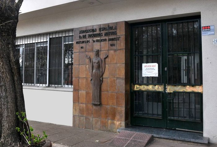 Policlínica Unión