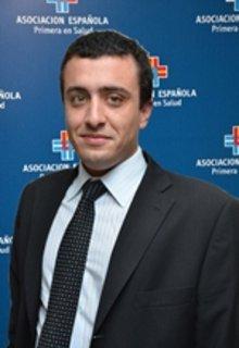 Juan Pablo Salgado