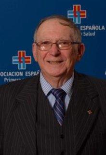 Luis Lagioia