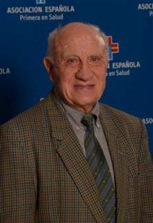 Pte. Cr. Roberto Cobelli
