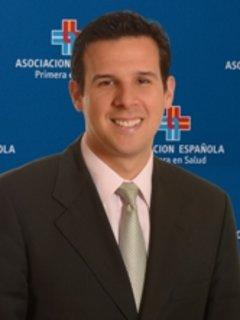 Dr. Álvaro Toma