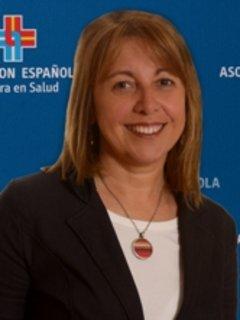 Prof. Cristina Becoña