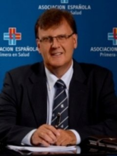 Dr. Eduardo Grandal