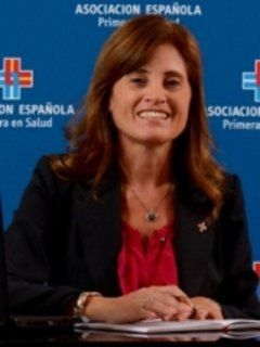 Cra. Gabriela Turra