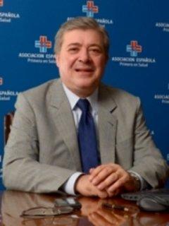 Dr. Julio Martínez Pérez
