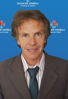Sr. José Luis Rodríguez