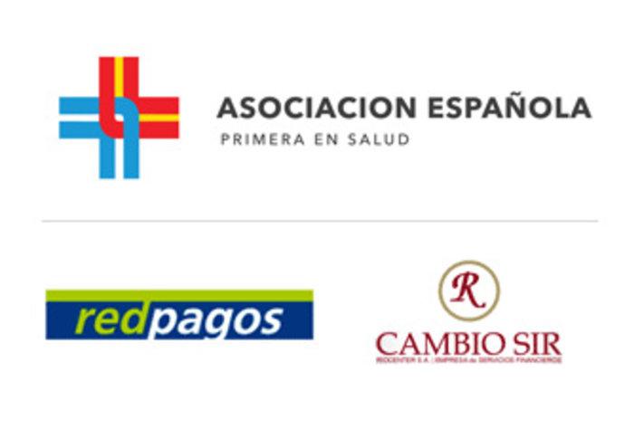 Redpagos y Cambio Sir en la Española