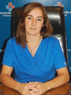 Lic. Yanina Costa