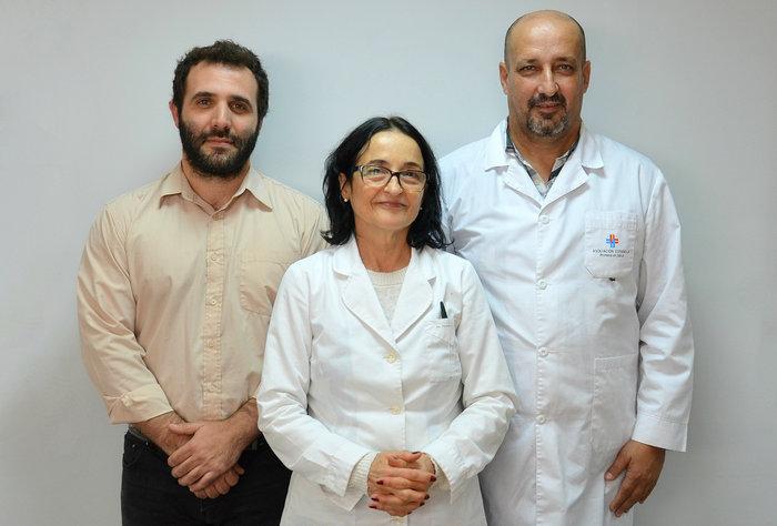 31 de mayo Día Mundial sin Tabaco: Policlínica de la Española atiende a 1.300 socios por año