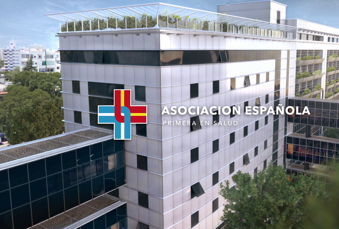 COMUNICADO  DE LA ASOCIACION ESPAÑOLA  A LOS FUNCIONARIOS Y JUBILADOS DE ANCAP