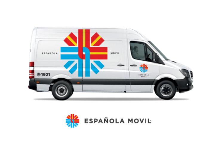 ¡Buenas Noticias! Llegó Española Móvil