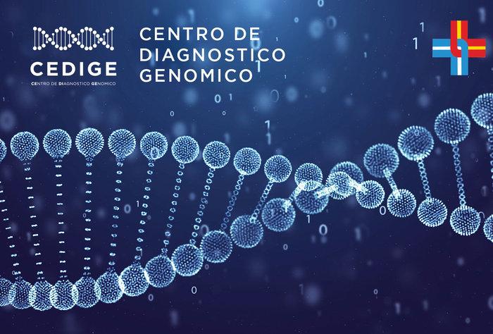 La Española inauguró su Centro de Diagnóstico Genómico para prevenir enfermedades genéticas oncológicas