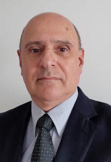 Dr. Miguel Karsaclian