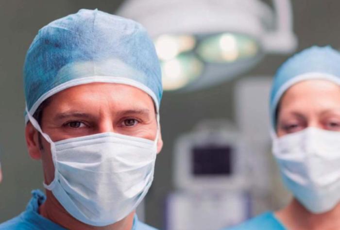 Recomendaciones al socio para el proceso de cirugía ambulatoria