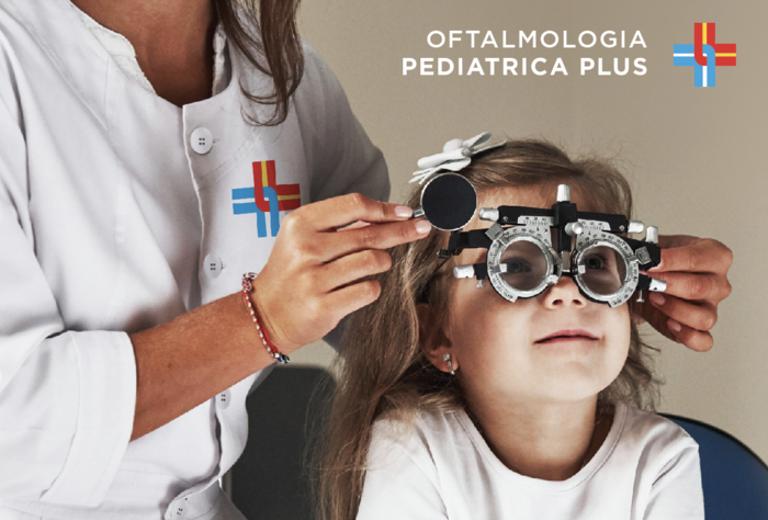 La Asociación Española lanzó Oftalmología Pediátrica Plus